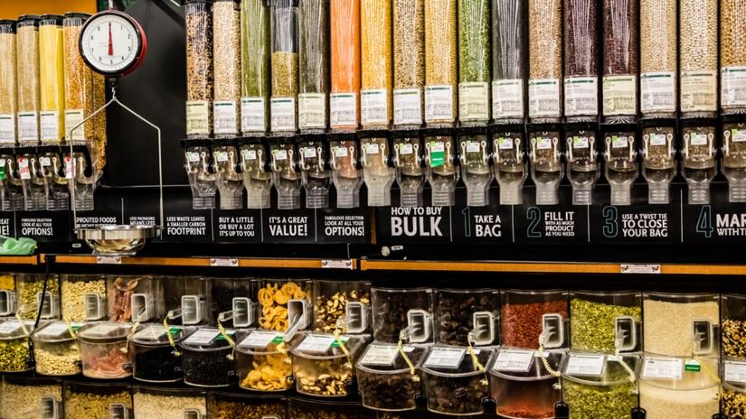 bulk-food-supermarket-stock-today-151201-tease_d79247ae16110687ef6dc0db3c71fe79