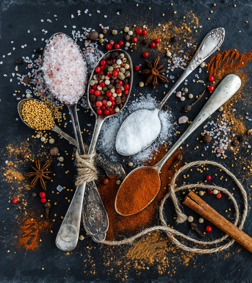 spices-1914130_1920.jpg